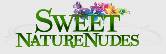 Welcome to SweetNatureNudes.com!