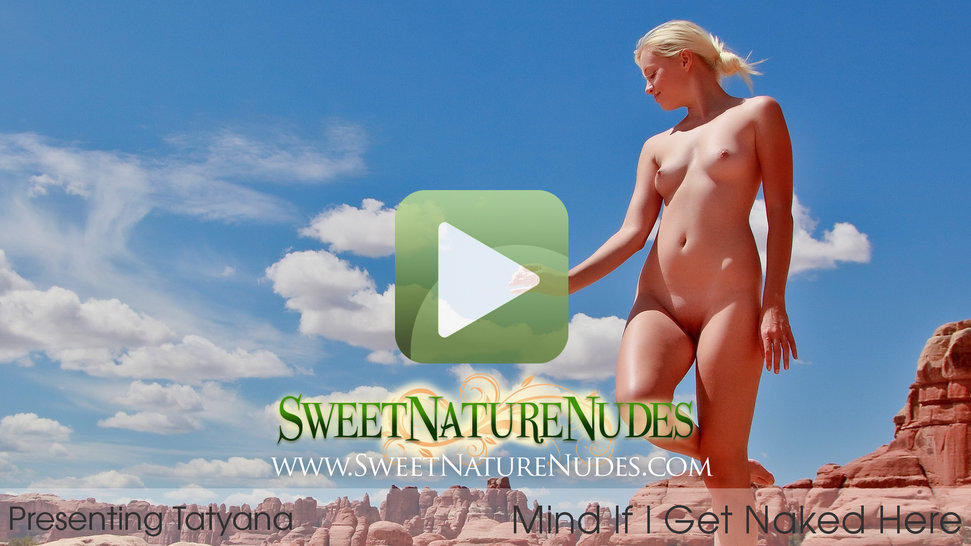 Download MP4 Preview Video