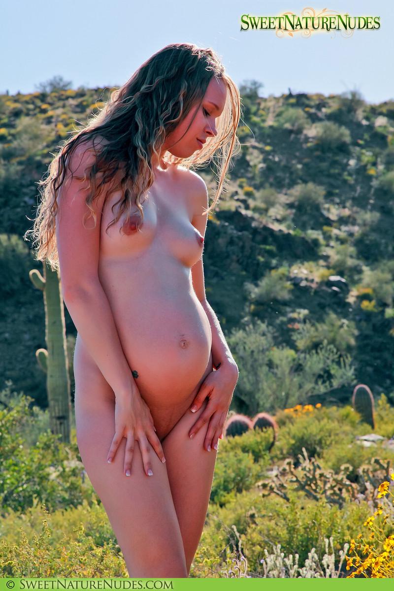 Innocenthigh Anna Stevens Sex Model Nude Gallery